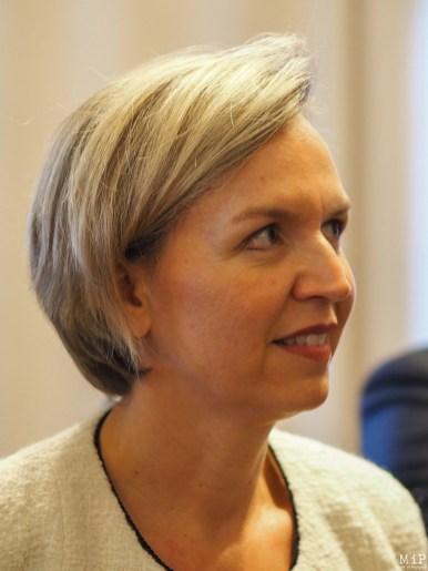 Virginie Calmels