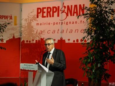 Jean Marc Pujol - Bilan de mi-mandat-040042