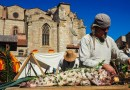 Perpignan la Médiévale – Les Trobades du 14 au 15 Octobre