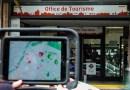 Perpignan devient My Digital City le temps du salon éponyme