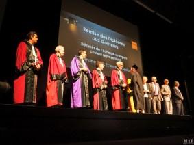 Cerémonie de remise des diplomes UPVD 2016-1024
