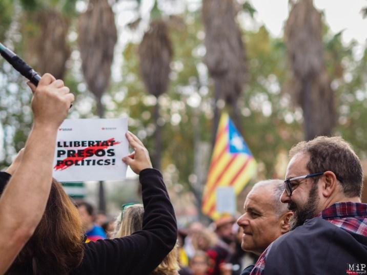 Diada Catalunya Nord - Novembre 2017-040184