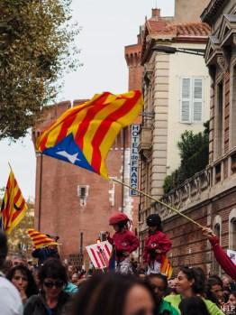 Diada Catalunya Nord - Novembre 2017-040592