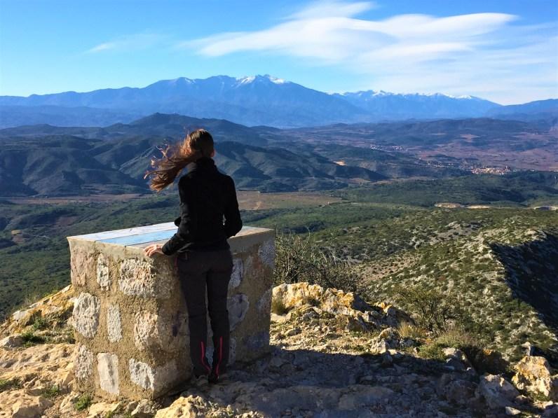 Randonnée la Torre del Far - Credit photo Kikimag 1