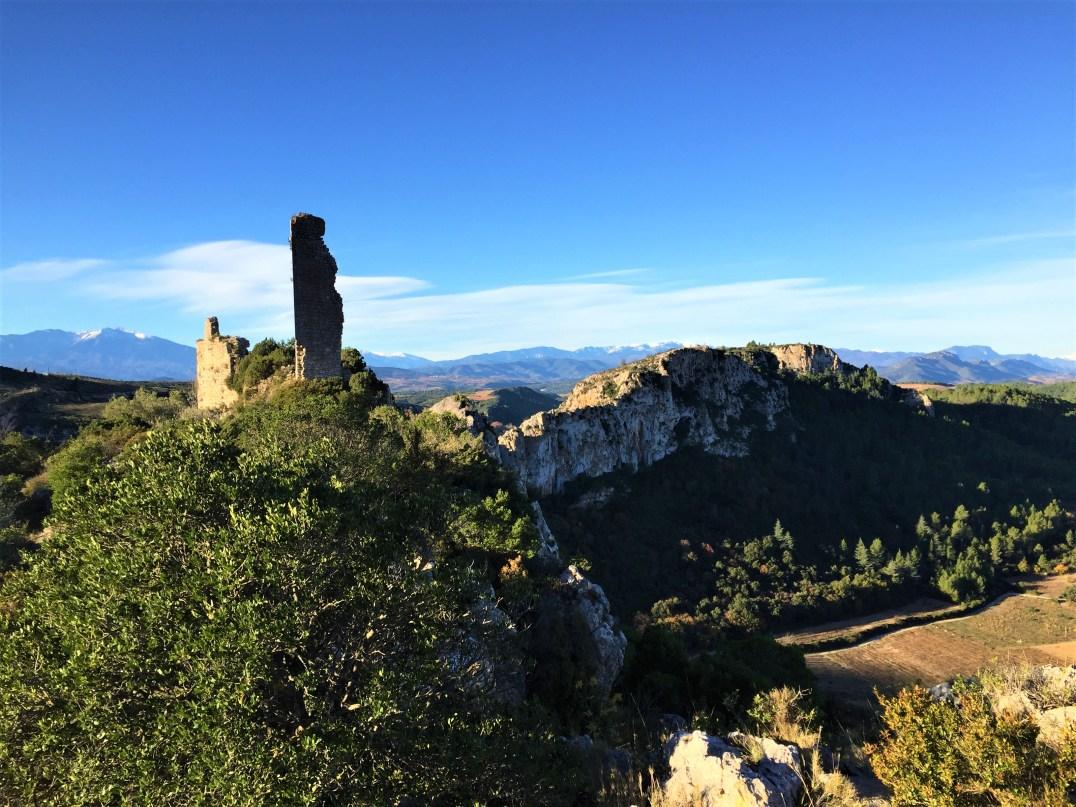 Randonnée la Torre del Far - Credit photo Kikimag