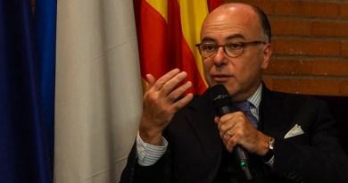 Bernard Cazeneuve à Perpignan – La «part de vérité» du dernier Premier Ministre de François Hollande