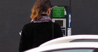 Perpignan – Des commerçants en colère contre le nouveau système de stationnement