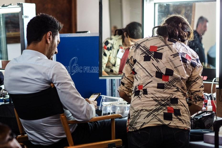 Tournage Série Les Innocents CCI embargo- Juillet 2017-7310010