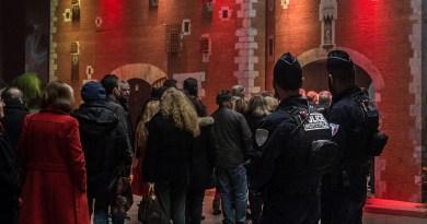 Pas de Police de Sécurité du Quotidien pour Perpignan