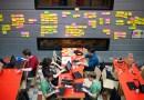 46 heures de marathon pour les neurones au service de l'innovation à l'Université de Perpignan