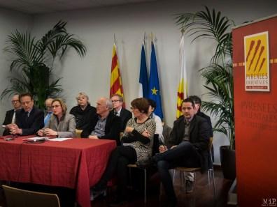 Conseil Départemental Pyrénées Orientales-2090009