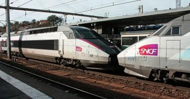 LGV – Tronçon manquant Montpellier-Perpignan renvoyé aux calendes grecques