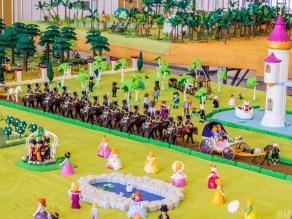 Le Festival du Playmobil by Le cercle des amis de l'aviron de Perpignan-3100004