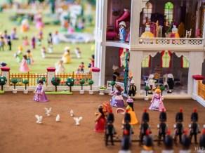 Le Festival du Playmobil by Le cercle des amis de l'aviron de Perpignan-3100005