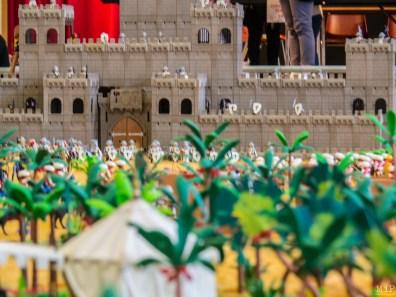 Le Festival du Playmobil by Le cercle des amis de l'aviron de Perpignan-3100010