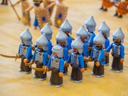 Le Festival du Playmobil by Le cercle des amis de l'aviron de Perpignan-3100035