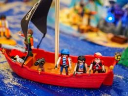 Le Festival du Playmobil by Le cercle des amis de l'aviron de Perpignan-3100060