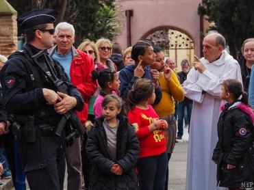 Procession de la Sanch 2018 -3300144