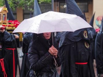 Procession de la Sanch 2018 -3300543