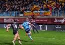 USAP – Qu'attendre après l'euphorie de Jeudi face au Biarritz Olympique ?