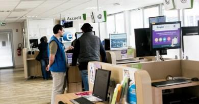 Chômage – Une courbe à la baisse contrastée par l'augmentation du travail «précaire»