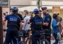 La police municipale de Wissous doit remettre ses armes à l'ancienne Préfète des Pyrénées-Orientales