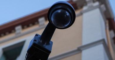 Vidéo surveillance – Entre mythe du «vidéo flag» et syndrome du «big brother» …
