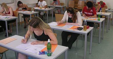 Début des épreuves du Baccalauréat – Baromètre des formations qui «mènent au chômage»