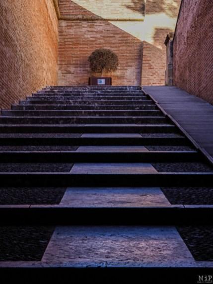Palais des Rois de Majorque-3070296