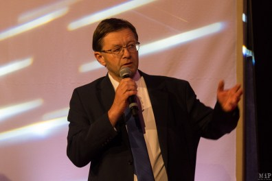 Robert Lafont