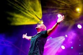 Fest in Pia 2018 - Sofiane - Fianso