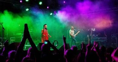 Huitième édition du «Festival improbable» – Fest in Pia 2018
