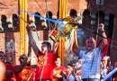 Les Dragons Catalans ramènent la Challenge Cup aux supporters du rugby à XIII