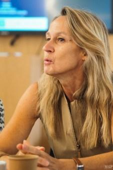 Hackaton juridique - CIP - UPVD - Constance Le Grip - Député LR