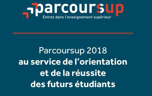 ParcourSup-1