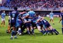 USAP vs Montpellier – Prêts à mourir pour l'USAP