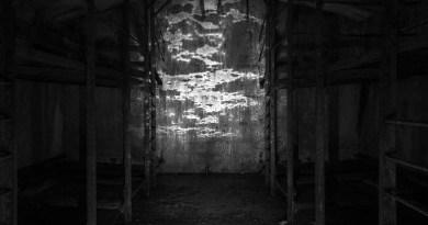 """Centenaire 14-18 – """"Devant Verdun"""" dévoile une Marne scarifiée au Centre International de Photojournalisme"""