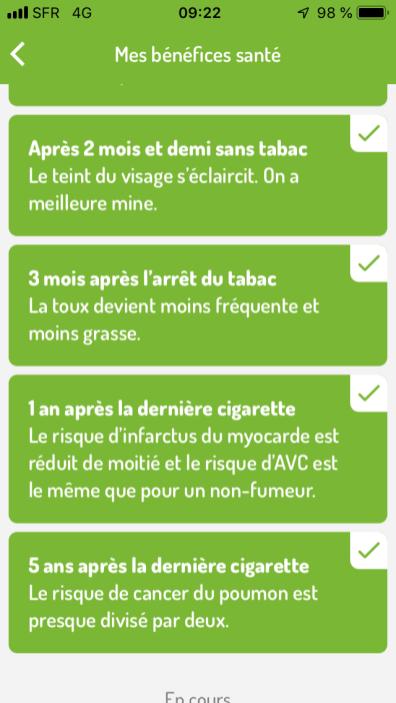 Appli Mois Sans Tabac2