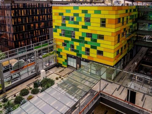 Centre del Mon - Perpignan--3