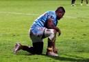 TOP 14 – L'USAP met un genou à terre devant le Stade Toulousain