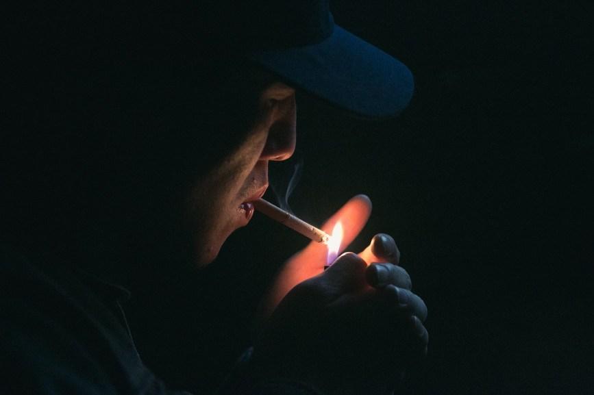 cigar-1837050_1280