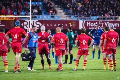 USAP vs Castres Olympique-240155