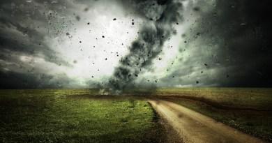 Marche pour le climat le 8 Décembre – Faire entendre l'inaudible