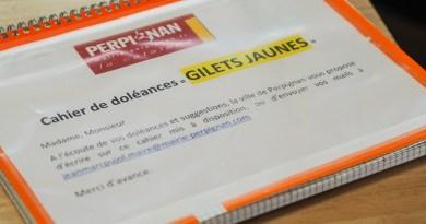 Tout savoir sur le Grand Débat National dans les Pyrénées-Orientales