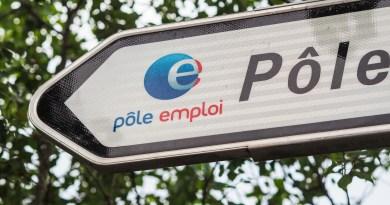 Chômage dernier trimestre 2018 – Une hausse à contre-courant dans les Pyrénées-Orientales