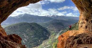 KikiMagTravel nous offre sa sélection des 10 spots insolites à découvrir dans les Pyrénées-Orientales