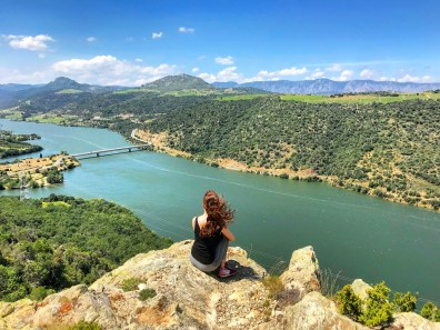 lac-de-caramany-point-de-vue-KikiMagtravel