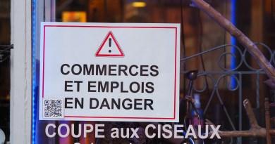 Surfaces commerciales à Perpignan – Comteroux jamais deux sans trois