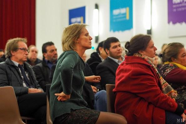 Assemblée constituante association RESPIRE - Avec Ségolène Neuville et Hermeline Malherbe-24