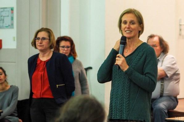 Assemblée constituante association RESPIRE - Avec Ségolène Neuville et Hermeline Malherbe-3